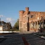 Hacienda Soltepec -Fotos de Pablo A. Torres