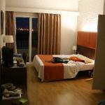 Zimmer 515