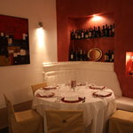 Photo of Ristorante Toscanini