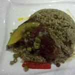Restaurant Tipico la Fiesta Foto