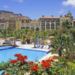 Hotel Cordial Mogán Playa I