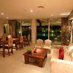 Villa Isidro Hotel Boutique & Spa Foto