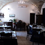 Photo of Ristorante Convivio Girasole