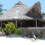 Photo of Flamingo Villas Club