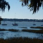 Beautiful Beaufort