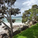 Middleton Beach Boardwalk