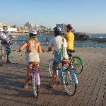EcoBike: Bike Tel Aviv