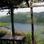 Photo of Ndali Lodge
