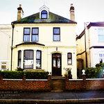Atini: a Beautiful Victorian in Croydon