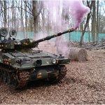 Foto de Combat Paintball Ltd