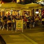 Photo de Cafe-Bar Top