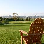 Tee Box # 17_Olivas Links Golf Course_Ventura