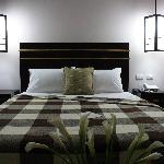 Photo of Nazo Hotel