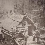 Westport Gold Miners circa 1860's
