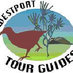 Westport Tour Guides Logo