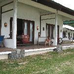 unit verandas