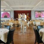Photo of Hotel Executive Forli