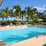 多明尼加精品飯店