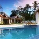 Villa 25 Thumbnail
