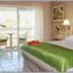 Royal St. Kitts Hotel & Casino Thumbnail