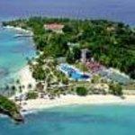 Gran Bahia Principe Cayo Levantado Thumbnail