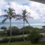 OceanWinds Villa & Bed and Breakfast Thumbnail