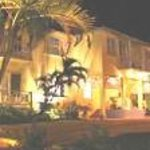Coco Palm Resort Thumbnail
