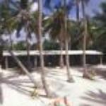 Small Hope Bay Lodge Thumbnail