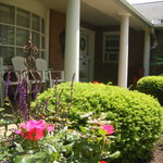 Leaman's Country Lodging Foto