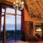 Ngorongoro Crater Lodge Thumbnail
