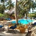 Kinasi Lodge Thumbnail