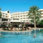 Pioneer Beach Hotel Thumbnail