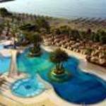 Four Seasons Hotel Thumbnail