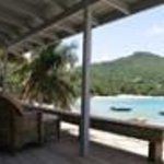Bequia Beachfront Villas Thumbnail