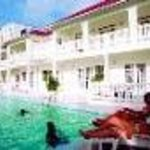 MJI St Lucia Thumbnail