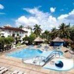 Sand Castles Resort Thumbnail