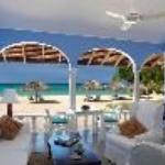 Jamaica Inn Thumbnail