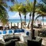 The Beach House Hotel Thumbnail