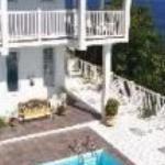 The Inn On The Bay Thumbnail