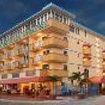 WesternBay Boqueron Beach Hotel Thumbnail