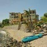 Sea Shore Allure Condominiums Thumbnail