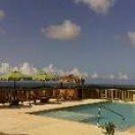Rainforest & Ocean View Inn at Hacienda Carabali Thumbnail