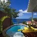 Ti Kaye Village Resort Thumbnail