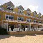 Coconut Bay Condo Thumbnail