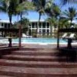 Cayman Kai Resort Thumbnail