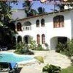 Casa Blanca Hotel & Surf Camp Thumbnail