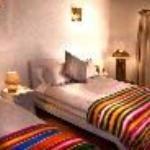 Lodge Andino Terrantai Thumbnail