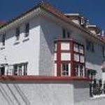 Residencia Lebell Hostel Thumbnail