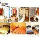 Hostal Color Thumbnail