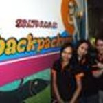 Sandakan Backpackers Thumbnail